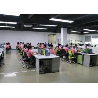 Shenzhen Lian Da Sponge Product Co., Ltd.