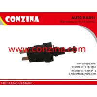 China 94580647 stop lamp switch use for daewoo Cielo 95- high quality from conzina on sale