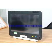 China Original Patient Monitor Repair / Medical Spare parts PHILIPS IntelliVue MX700 model number 865241 wholesale
