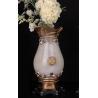 euro style vase decoration, table flower vase