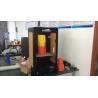 China CreatBot DX Plus Dual Extruder Abs 3d Printer, Nylon 3d Printer Roll Filament Ink Type wholesale