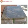 China Black Veins China Juparana Grey Granite Garden Slabs Acid Resistance wholesale
