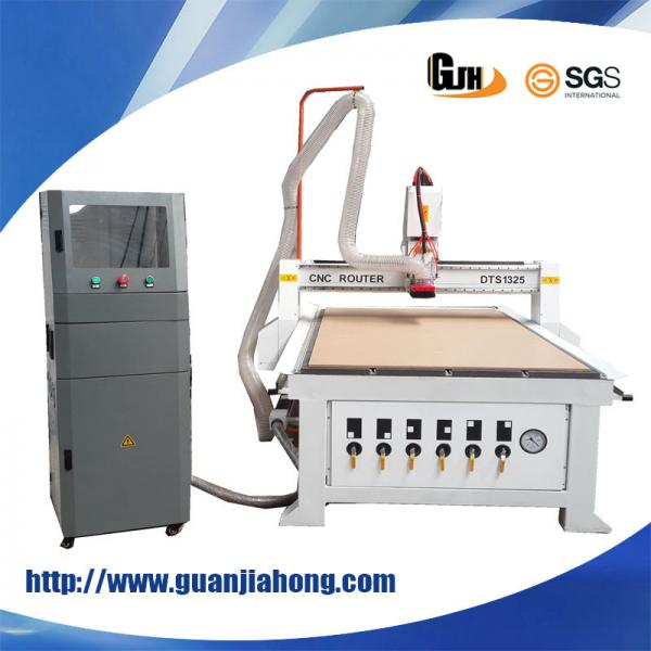 wood moulding machine manufacturers