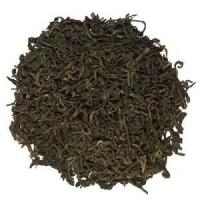 China Yunnan Province Chinese Puer Tea Loose Tea With Eu Conventional Certificate wholesale