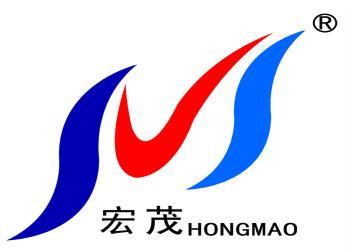 Jiangsu Hongmao Int'l Trade Co.,Ltd