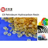 China Good Adhesive Strength Thermal PolymerizationPetroleum Hydrocarbon Resin C9 HC - 9130 wholesale
