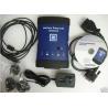 GM MDI Multiple Diagnostic Interface GM auto diagnostic tool 100% Original