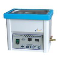MR-C200 5L AC 220V / 50Hz Dental Ultrasonic Washing Machine / Pressure Steam Sterilizer