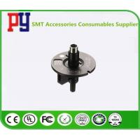 Buy cheap FUJI NXT Chip Mounter Head H04S Nozzle 2.5G AA8XA07 and Nozzle 2.5 AA8WX08 from wholesalers