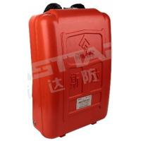 China 240mins Isolated Positive Pressure Oxygen Breathing Apparatus wholesale