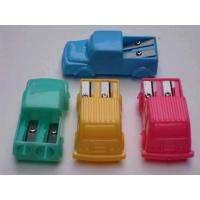 China Pencil Sharpener/Office Supplies/School Supplies/Promotion on sale