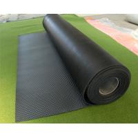 China 1-20mm Thickness Rubber Livestock Mats For Cattle Equipment XBF-C0011 wholesale