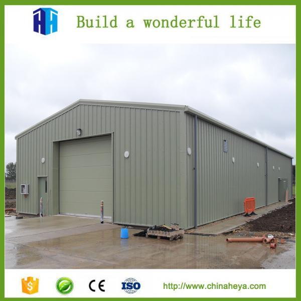 Prefab building kit images for Building a prefab shed