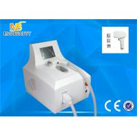 German Laser Bars Diode Laser Hair Removal , Fast body hair removing machine Easy USE