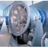 China T35-11 Powerful axial fan wholesale