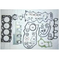 China 3CT METAL full set for TOYOTA engine gasket 04111-64370 wholesale
