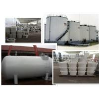 China Environmentally Safe Heat Resistant Spray Paint , Primer Spray Paint For Shipping Boat on sale