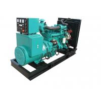 China weifang Ricardo 495/4100 series small diesel engine with CE,ISO on sale
