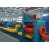 China HWJ300 entalhou a movimentação do servo motorde máquina de soldadura da tela para a transformação do vegetal/produtos alimentares wholesale