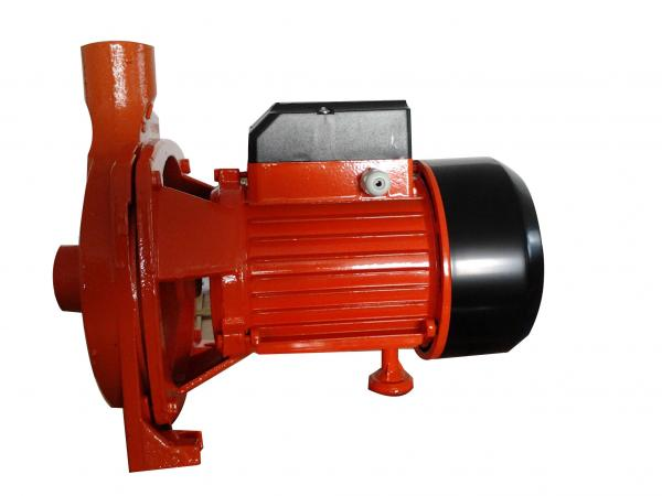 a high performance induction motor drive For an induction motor, rotor speed, frequency of the voltage source, number of   ac drives are high efficiency apparatuses, reaching typically 97% or more.
