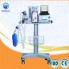 China Veterinary Clinic Pet Using  Me 6B Veterinary Anesthesia wholesale