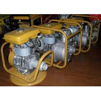 China Robin Engine Water Pumps wholesale