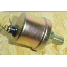 Buy cheap TATRA Oil pressure gauge sensor T1 T2 HIGH QUALITY 341982411 443429093951 from wholesalers
