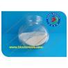 China White Powder Chlornitromycin Pharmaceutical Raw Materials Chloramphenicol For Antibiotics 38304-91-5 wholesale