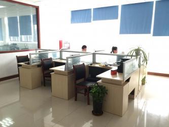 ZhongLi  Packaging Machinery Co.,Ltd.