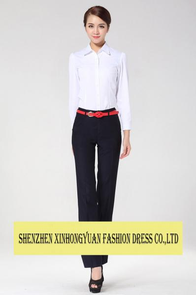 Mens Linen Clothing  Shirts Trousers amp Suits For Men  MampS