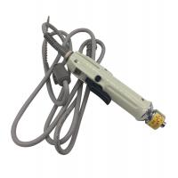 China Hios CL-3000 Electric Corded Power Screwdriver For Assembly Line , Low Noise wholesale