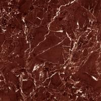 China Full polished porcelain glazed tiles floor and wall design 800x800mm wholesale