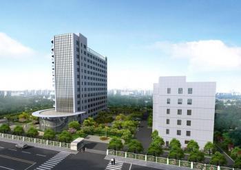 HAI-OU International Co.,Ltd
