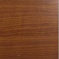 Buy cheap Jujube Red Bamboo Fiber Wooden Style Floor Tiles Dark Bamboo Flooring from wholesalers