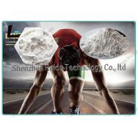 China Bodybuilding Raw Steroid Powder Boldenone cypionate CAS 106505-90-2 For Bulking Cycle wholesale
