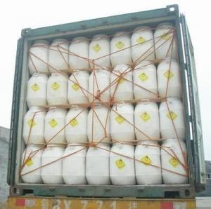 China Trichloroisocyanuric acid (TCCA) wholesale