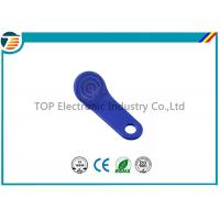 China DS9093A Integrated Circuit Parts MAXIM I BUTTON DS1990A-F5 Holder wholesale