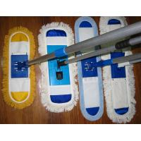 China Microfiber Mops, cleaning mops, wholesale