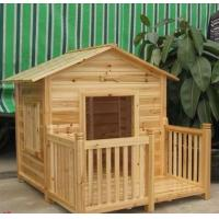 Buy cheap Pet house, dog house from wholesalers