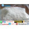 China ボルデノンステロイドのボルデノン Cypionate wholesale
