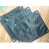 180gsm new material pe tarpaulin for concrete cover rebar cover