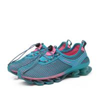 China Sports Shoes  from fujian factory on sale