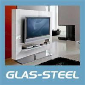China Revolving Plasma TV Stand TV Unite WC-STP05 wholesale