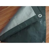 12*12 heavy duty uv protected woven polyethylene tarpaulin