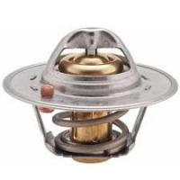 China The new design thermostat /car thermostat parts for opel 1452357/21200-F3100 wholesale