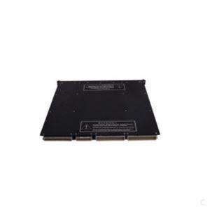 China 3401 TRICONEX PLC MODULE wholesale