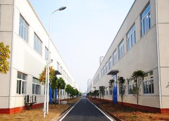 Wuhan Line Power Transmission Equipment Co., Ltd