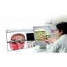 China Hunter metatron machine 4025 SSCH NLS Health Diagnostic Metapathia 18D NLS wholesale