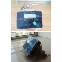 China Smart Mbus Rs-485 SST Ultrasonic Energy Meter / Heat Meter for Household Use wholesale