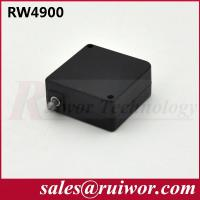 China RW4900 Security Retractors | With Pause Function wholesale